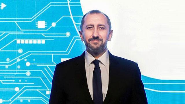 Türk Telekom'dan uzaktan eğitime tam destek