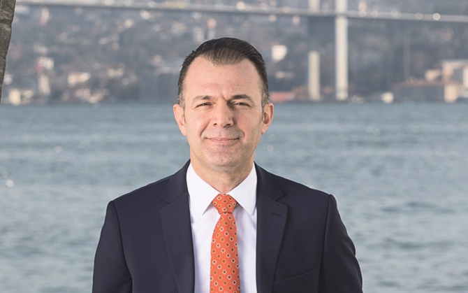 Türk Telekom: Her türlü senaryoya hazırlıklıyız