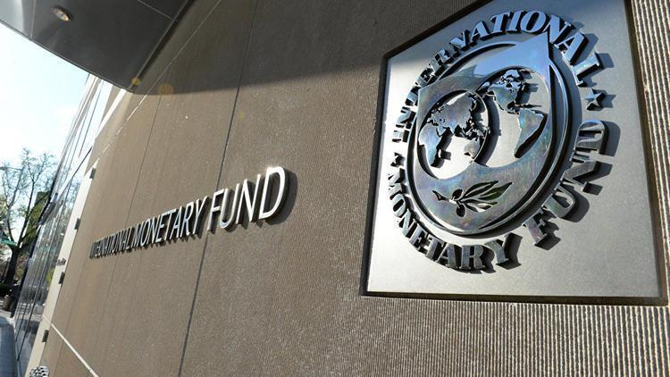 IMF: Toparlanmanın hızı politikaların koordinasyonuna bağlı