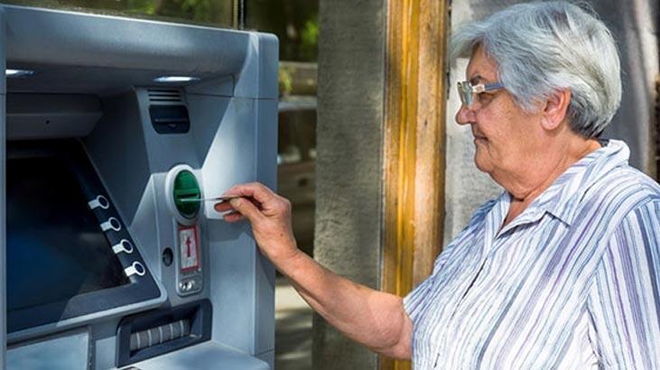 Erken emekli ikramiyelerinin ödeme tarihi belli oldu