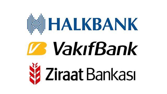 Kamu bankalarından vatandaşa özel kredi