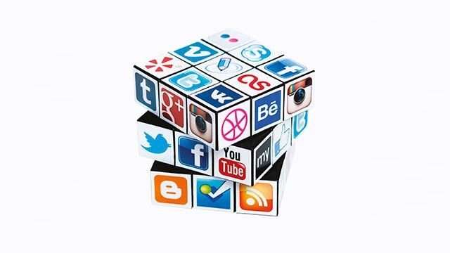 Yeni nesil sosyal medya stratejileri