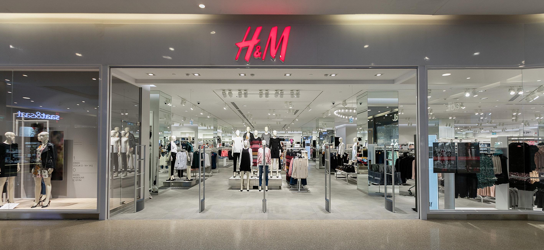 H&M Türkiye'den sağlık çalışanlarına kıyafet desteği