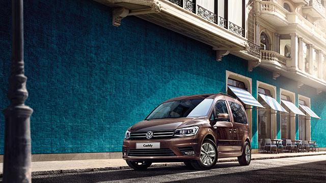 Volkswagen garanti süresini 3 ay uzattı