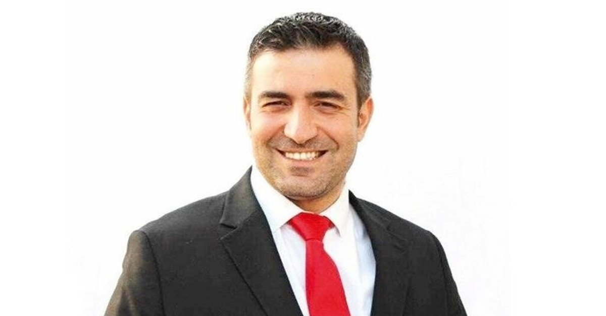 GABORAS CEO'su Altun: Sektör bu fırsatı iyi değerlendirmeli