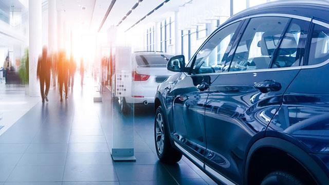 Otomotiv sanayi, ihracatta liderlik koltuğunu bırakmıyor