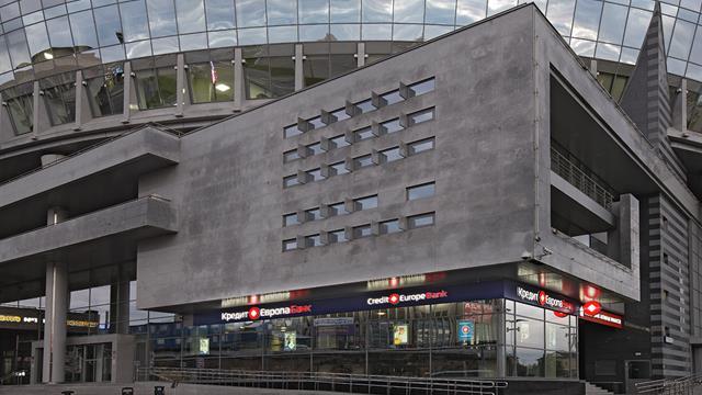 Yurt dışındaki Türk sermayeli en büyük bankanın Rusya başarısı