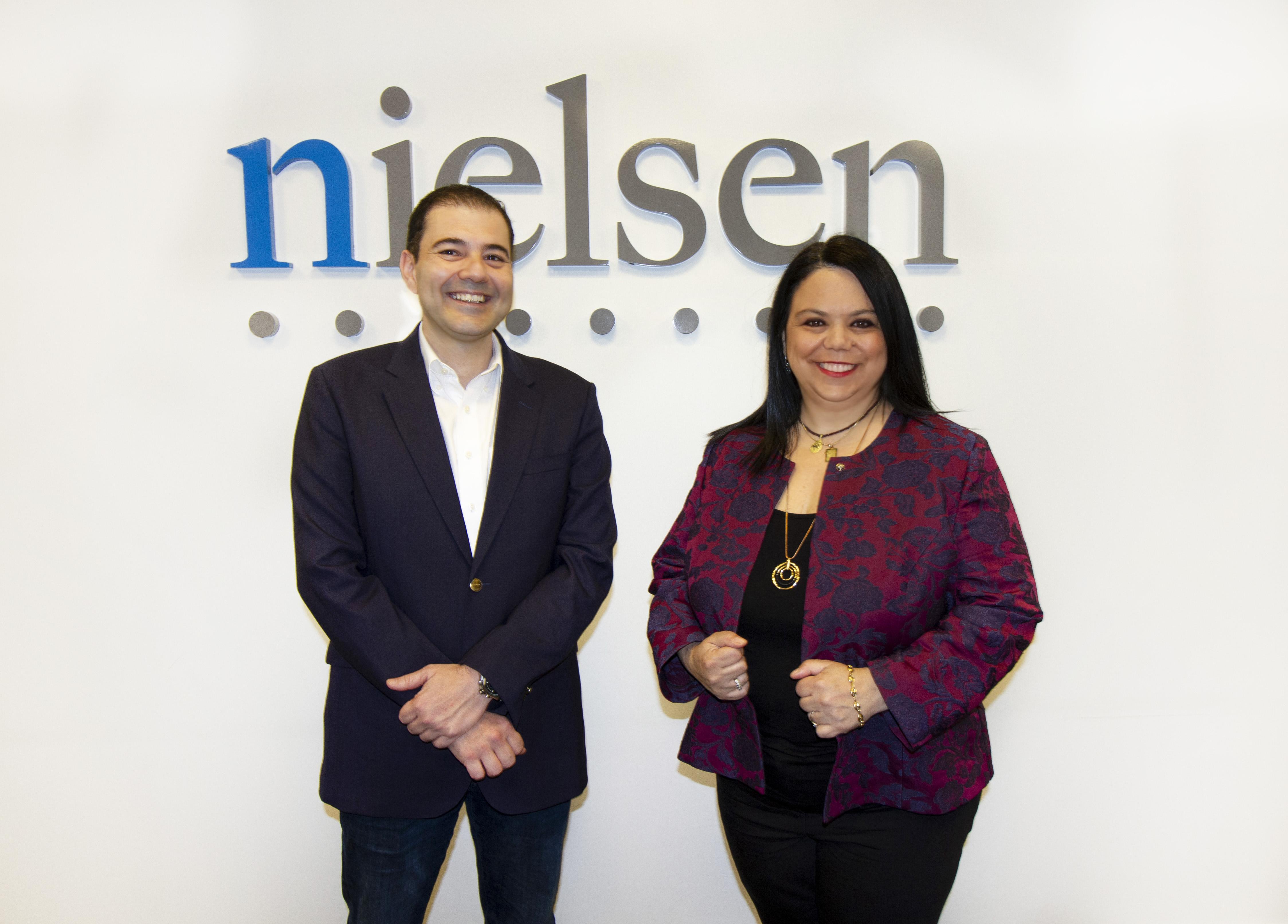 Nielsen Türkiye Perakende Direktörü Onur Yüksel oldu