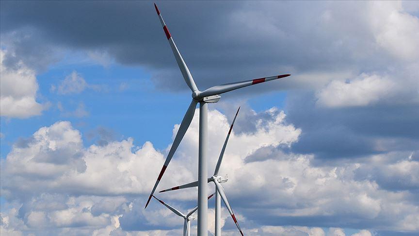 Türkiye'nin rüzgar enerjisi karnesi 'pekiyi'