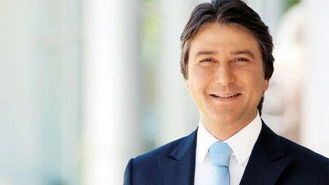 Hakan Bayman, Goodyear'ın Avrupa Başkanı oldu
