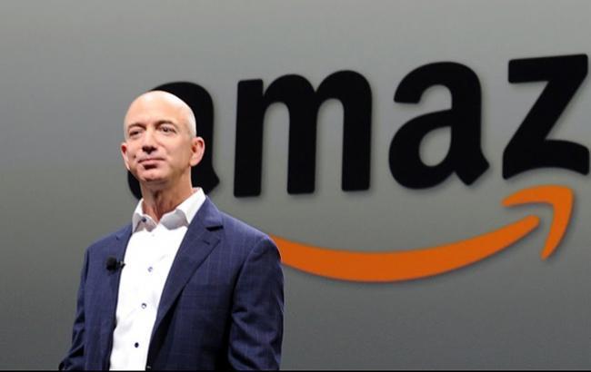 Koronavirüsün kazananı Jeff Bezos