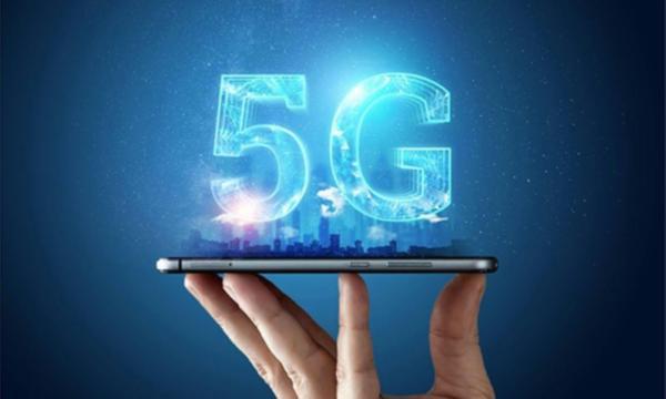 5G ile birkaç sektör 500 milyar doları aşacak