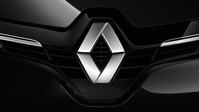 Yılın ilk yarısında binek otomobil lideri Renault oldu