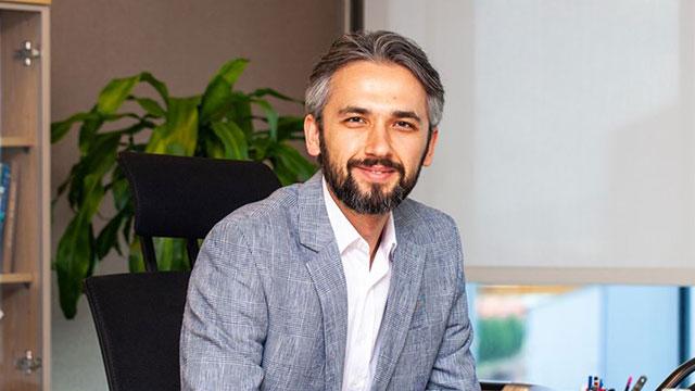 Kuveyt Türk'ten girişimcilere 7 milyon TL