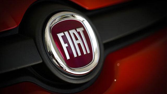 Yılın ilk yarısında otomotiv pazarının lideri Fiat