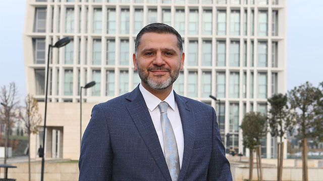 Teknopark İstanbul'un Rejenerasyon-20 projesi için başvurular başladı
