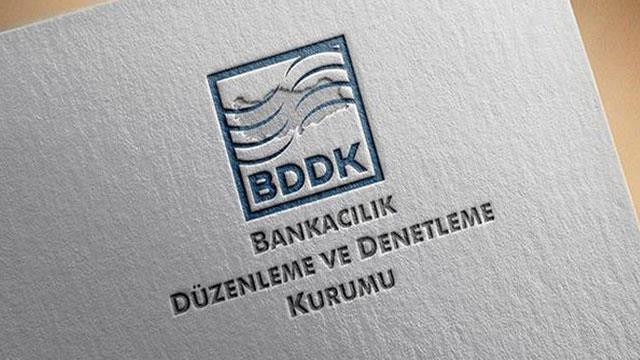 BDDK'dan normalleşme kararları