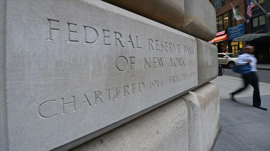 Fed: Toparlanmanın önündeki yol belirsiz