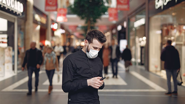 Pandemi perakendede kalıcı hasar bırakır mı?