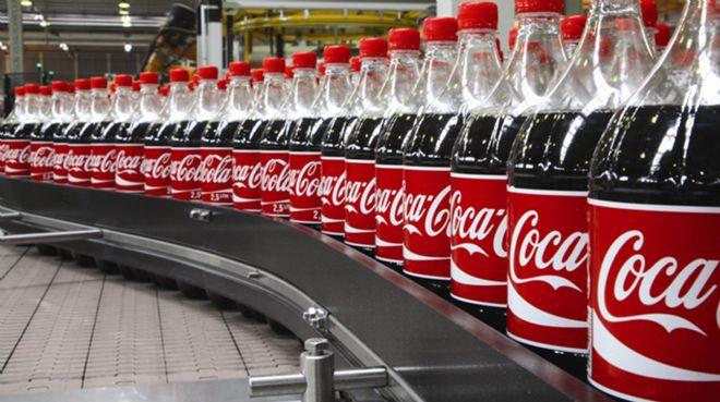 Coca-Cola'dan küçük işletmelere tanıtım desteği