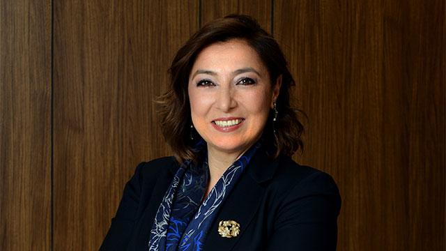 Türk Telekom'dan girişimciliğe 1,2 milyon TL'lik destek