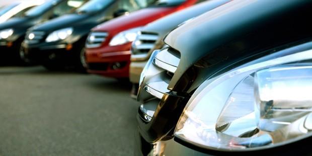 Kurban bayramı kiralık araç talebini artırdı
