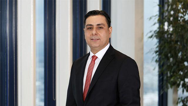 Aklease'e KOBİ'lerin finansmanı için EBRD'den 40 milyon Euro