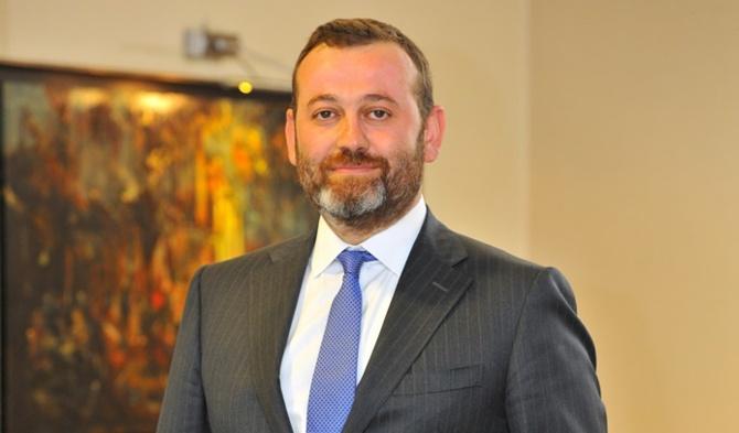 Aktif Bank'ın net karı 263 milyon lira oldu