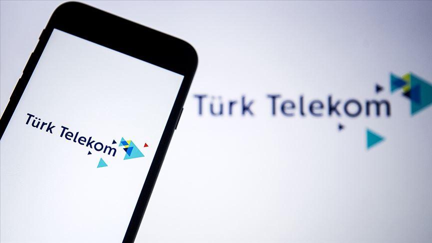 Türk Telekom'dan gençlere