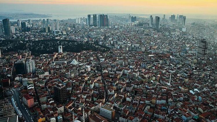 GABORAS, pandemi sonrası fiyat değişimlerini inceledi
