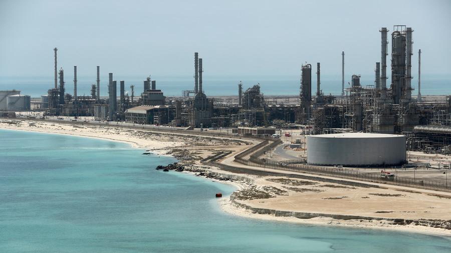 Türk enerji şirketlerine Libya'dan çağrı