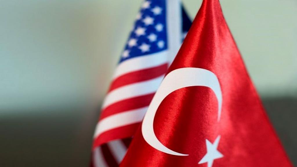 Türk ve Amerikan iş dünyası bu yıl sanal ortamda buluşacak