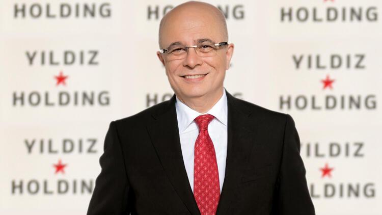 Yıldız Holding'den pandemide 5 bin 300 yeni istihdam, 330 milyon dolar ihracat