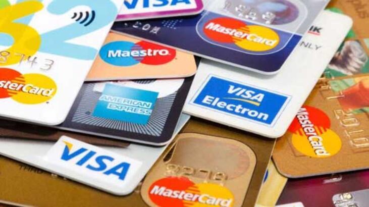 BDDK, banka ve kredi kartları yönetmeliğinde değişikliğe gitti