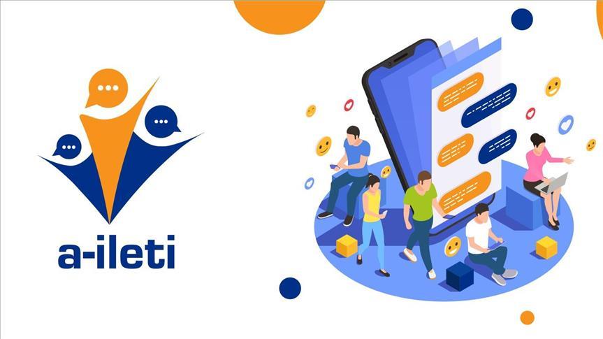 Turkcell'den ASELSAN'a özel güvenli iletişim platformu