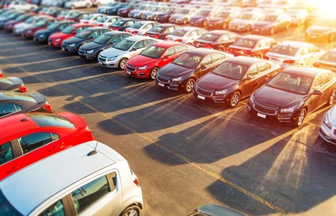 Otomotiv pazarının lideri Fiat