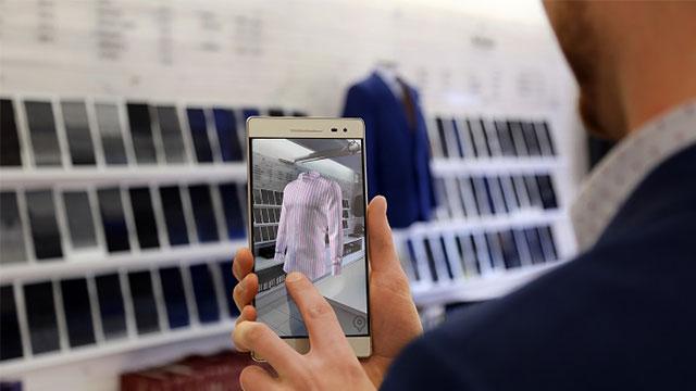 2020 yılında moda endüstrisini etkileyecek 10 tema