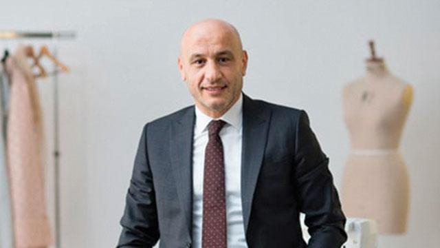 Mustafa Gültepe: Anadolu üretim üssü, İstanbul ise moda merkezi olacak