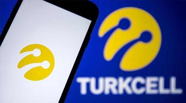 Turkcell'den tersine beyin göçüne destek