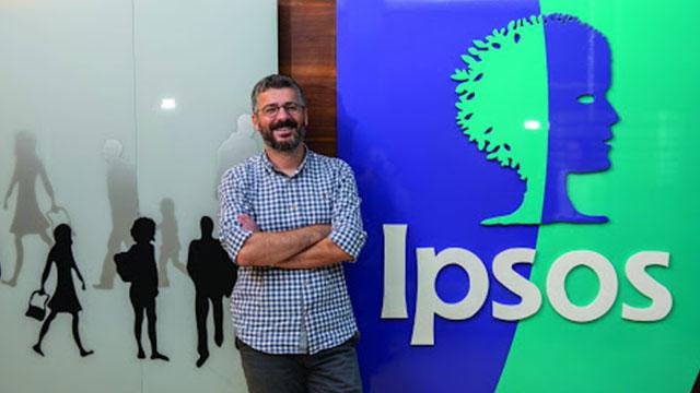 Ipsos'a 9 Baykuş Ödülü birden