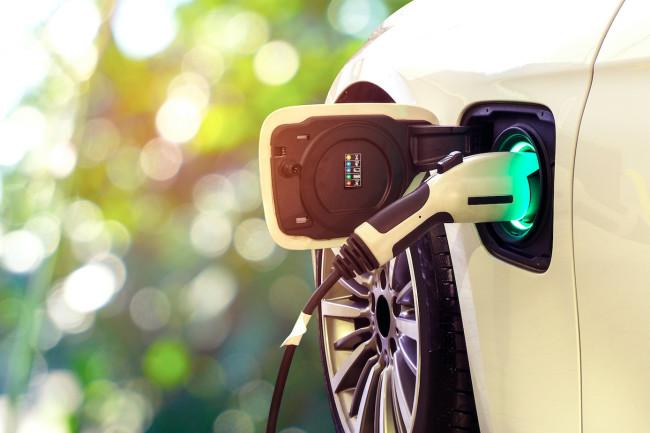 2045'e kadar trafikteki araçların yüzde 16'sı elektrikli olacak