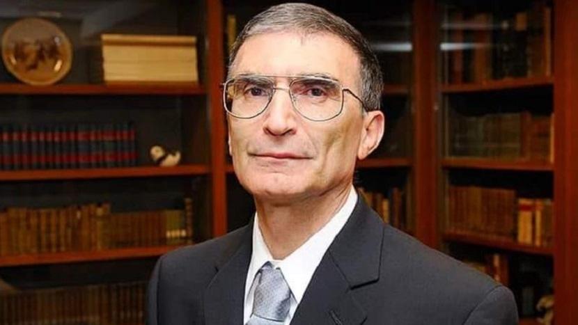 Sigaranın DNA'yı bozan etkisi Prof. Dr. Aziz Sancar imzasıyla Yeşilay'da