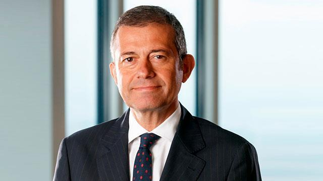 Akbank'tan Türkiye ekonomisine 700 milyon dolarlık kaynak