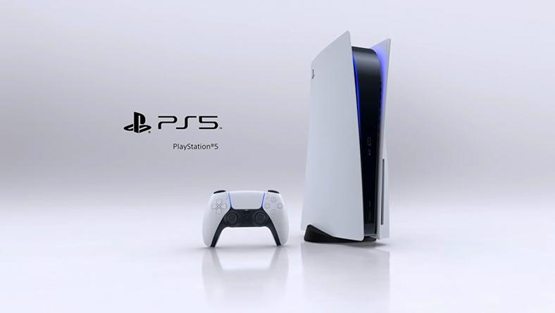 PlayStation 5 Türkiye fiyatı belli oldu