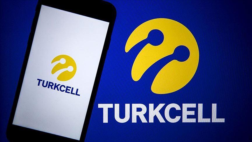 Turkcell'den 3 yılda 16 milyar TL yatırım planı