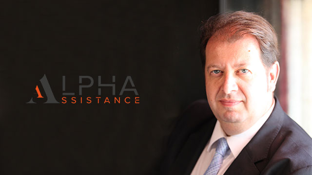 Alpha Assistance, Türkiye pazarına adım attı