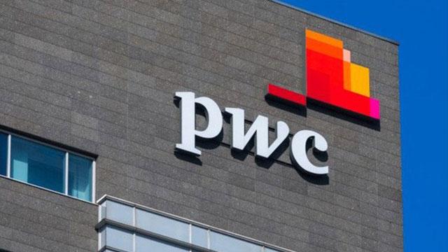 PwC Türkiye'de 6 yeni şirket ortağı