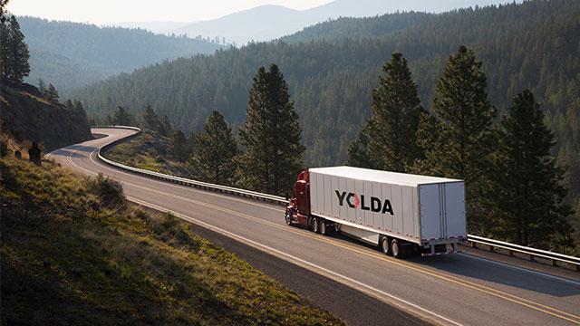 Yolda.com, KOBİ'leri DSV ile Avrupa'ya ulaştırıyor