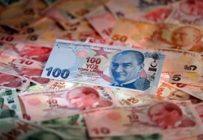 Türk lirası varlıklar güven vermeye devam ediyor