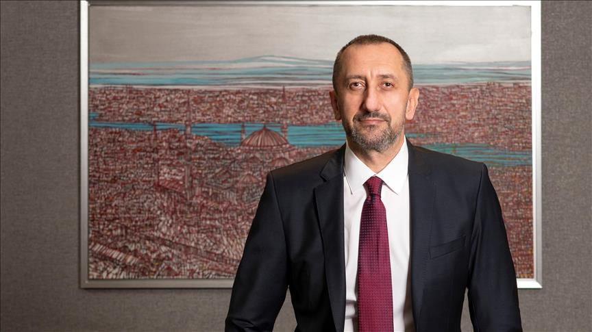 Fitch, Türk Telekom'un notunu yükseltti